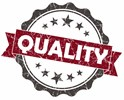 How IT Solutions Providers Can Maintain A Quality Standard