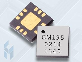 CM195C3
