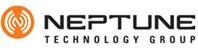 Neptune Technology Group Inc.