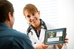 Digital Decision Aid Helps Providers Communicate With Patients