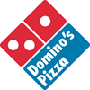 Domino's Pizza Unveils Tracker Function On Samsung Smart TVs
