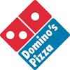 Domino's Pizza Unveils Tracker Function On Samsung Smart TVs