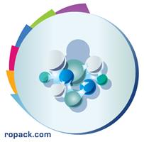 Contract Preformulation Services - Pharma Solid Oral Dosage