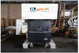 Used 100 Gallon Planetary Mixer
