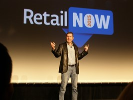Former Harley-Davidson Director Of Communications Shares Secrets Of Successful Marketing At RetailNOW 2015