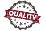 Shifting Pharma's Mindset: Viewing Quality As Value Creator, Not Cost