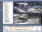 VideoIQ® View™ Video Management System