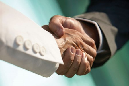 White Paper Makes The Argument For Managed Services For SMBs