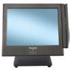 Panasonic Stingray Envo (JS-960)