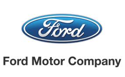 Ford motor company s leader in new finishing technology Ford motor company technology