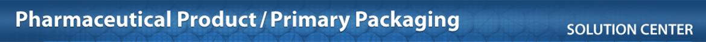 pharm-primary-packaging-995x60