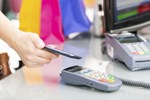The Customer Experience Demands Mobile Payments
