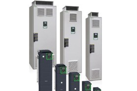 VSD Value: Why You Should Invest In Variable Speed Drives