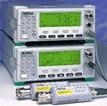 ML2437A: Power Meter
