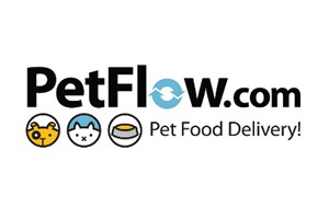 Upping The E-Commerce Pet Supply Ante