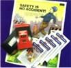 Safety Video Training Kit