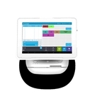 UP TAB Cloud-Based Android™ POS Solution