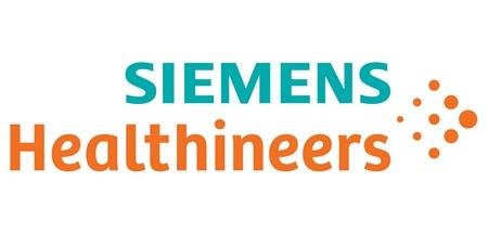 Siemens Healthineers AG