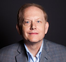John Cray, Director of Marketing and Product Management, Zeacom