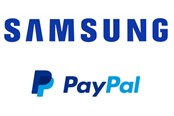 Samsung, PayPal Tap Fingerprint Technology In Response To Apple