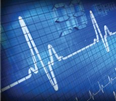 Cardiovascular Safety Services