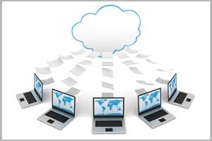 "Beware Of ""Careless Users In The Cloud"""