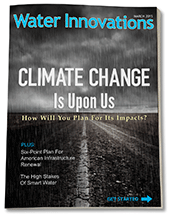 2014 Clean Water Magazine - Digital Edition
