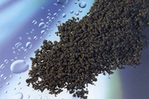 GFH® Media for Arsenic Removal in Drinking Water