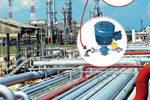 Monitor Your Pump For Process Efficiency
