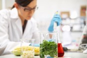 Traceability And Transparency Are Key Aspects Of Food Pathogen Testing