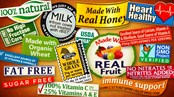 Packaging, Processing Must Support 'Clean-Label' Concept
