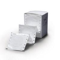 Microsart® e.motion Membrane Filters