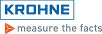KROHNE, Inc.- The Level and Flow Company