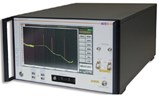 26.5 GHz Phase Noise Analyzer: NXA-26