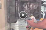 5500sc Ammonia Monochloramine Analyzer
