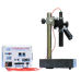 STIL Launches CCS Optical Comparator - STEP