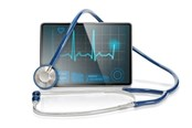 "VARS: Does The Definition Of ""Telehealth"" Change Depending On Which State You're In?"