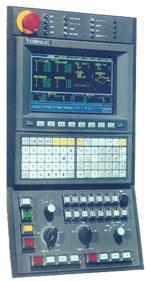 tosnuc 888 controller rh machinetoolsonline com Mach 3 CNC Manual CNC Programming Manual