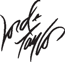 Fully Stocked Show Displays Let Lord & Taylor Capture More Sales