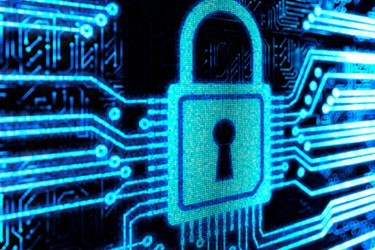 Protect SMBs From Cyberattack