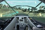 DARPA Program Imagines Future Armored Ground Vehicles With Improved Situational Awareness
