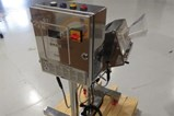 Used CEIA Pharmaceutical Metal Detector