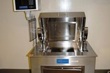 Used Cozzoli Pharma Vial Washer
