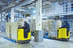 Container Closure Integrity of Sterile Vials During Deep Cold Storage