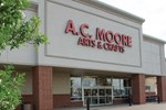 Inside A.C. Moore's LP Audit Overhaul