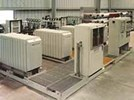 Boiler Feed Water Make-Up Systems