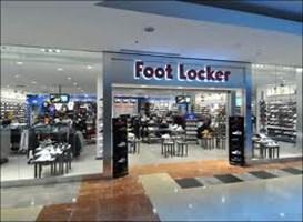 Insights From Inside The Foot Locker Boardroom