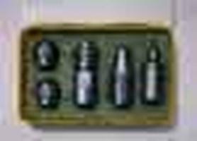 Jetter Nozzle Kits