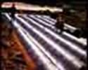Corrugated Metal Pipe
