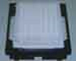 Single Microplate Stacker